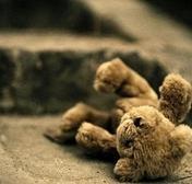 可爱小动物可爱头像图片