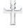 梦幻十字架头像图片