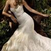 婚纱婚纱头像图片