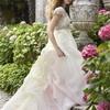 婚纱漂亮头像图片