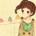 小樱的世界