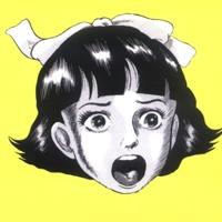 日本怀旧动漫