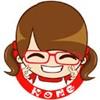 HongHong耶耶头像图片