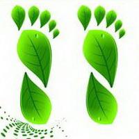 脚印脚掌痕迹头像图片30