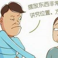 ��迫�Y不能忍�^像�D片33