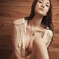 超级性感美女头像图片15