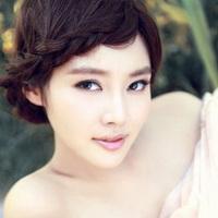 超级性感美女头像图片42