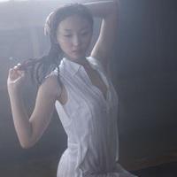 超级性感美女头像图片8