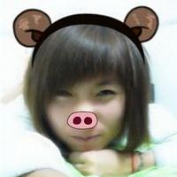 猪鼻子猪鼻孔头像图片24