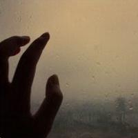 阴雨绵绵头像图片14