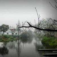 阴雨绵绵头像图片15