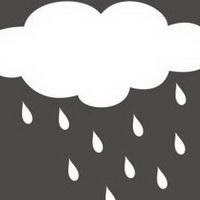 阴雨绵绵头像图片19