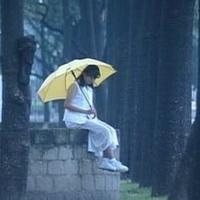 阴雨绵绵头像图片25