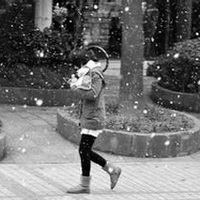 阴雨绵绵头像图片29
