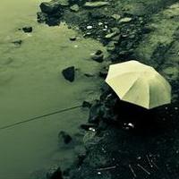 阴雨绵绵头像图片33