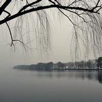 阴雨绵绵头像图片4