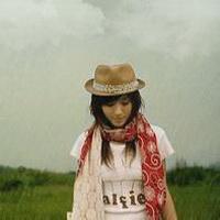 阴雨绵绵头像图片8