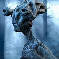 经典外星人头像图片12