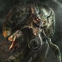 经典外星人头像图片18