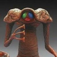 经典外星人头像图片31