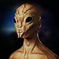 经典外星人头像图片35