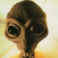 经典外星人头像图片38