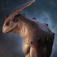 经典外星人头像图片4