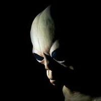 经典外星人头像图片49