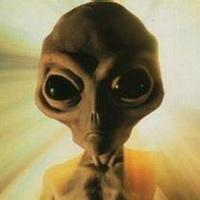 经典外星人头像图片50