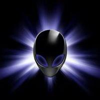 经典外星人头像图片51