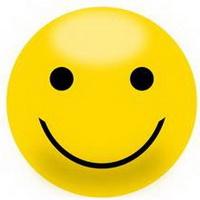笑脸卡通可爱的表情包超系列头像_笑脸卡通qq头像图片_表情笑脸9图片