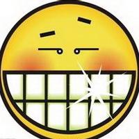 笑脸卡通表情包聊天记录长图头像_笑脸卡通qq头像图片_表情笑脸9图片