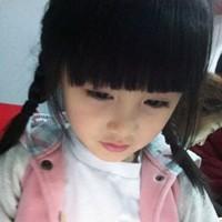 中国可爱小孩儿头像图片12