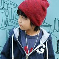 中国可爱小孩儿头像图片14