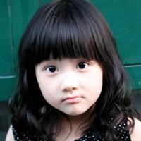 中国可爱小孩儿头像图片16