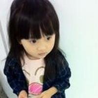 中国可爱小孩儿头像图片17