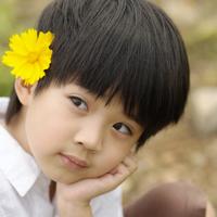 中国可爱小孩儿头像图片18