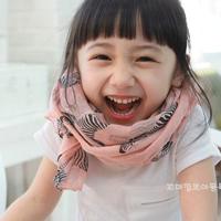 中国可爱小孩儿头像图片20
