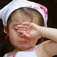 中国可爱小孩儿头像图片22