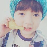 中国可爱小孩儿头像图片23