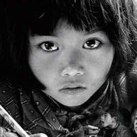 中国可爱小孩儿头像图片29