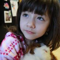 中国可爱小孩儿头像图片3