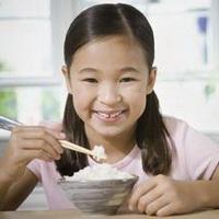 中国可爱小孩儿头像图片32