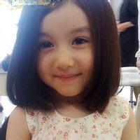中国可爱小孩儿头像图片34