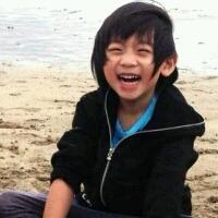 中国可爱小孩儿头像图片4