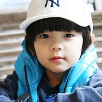 中国可爱小孩儿头像图片6