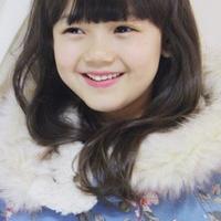 中国可爱小孩儿头像图片8
