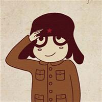 狮子王辛巴卡通图片_搞笑卡通头像_搞笑卡通qq头像图片_搞笑动漫扣扣空间微信头像大全