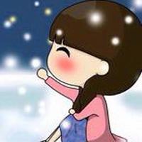 萌小希可爱卡通头像图片32