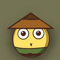 土豆侠动漫头像图片11